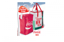 coca cola koeltas