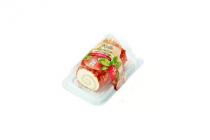 petrella tomaat basilicum rolletje