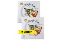 conveni pizza