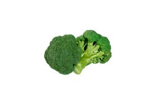 c1000 broccoli