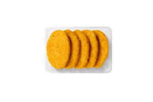 c1000 kipburgers gekruid