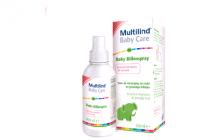 multilind baby billenspray
