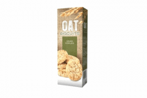 oat naturel biscuits