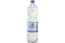 quellbrunn bronwater koolzuurvrij