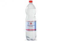 quellbrunn koolzuurhoudend bronwater