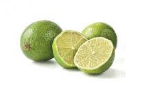 plus limes