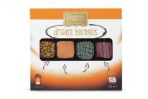 bonroyaal dream bonbons