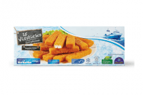 golden seafood vissticks