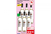 don indalecio verdeje rueda spaanse wijn