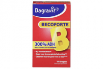 dagravit becoforte