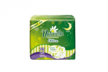 naturella ultra night