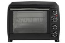 tomado tm 5529 elektrische oven