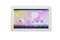 polaroid 10.1quot mid1028 tablet