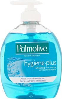 palmolive hygiene plus handzeep verfrissend