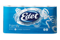 edet family