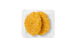 c1000 kipkrokantschnitzels 150 gram