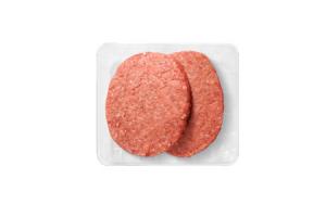 c1000 runderhamburgers