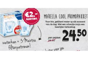marella cool promopakket