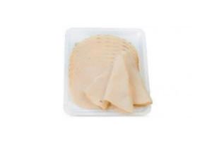 coop kipfilet naturel 100 gram
