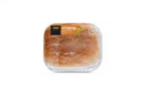 coop authentieke bacon