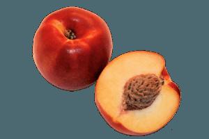 troefmarkt nectarines