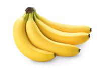 don mario bananen