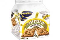 wasa solruta pumpkin seeds