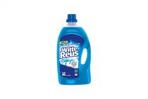 witte reus 77 wasbeurten