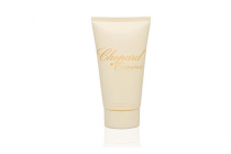 chopard bodylotion enchanted