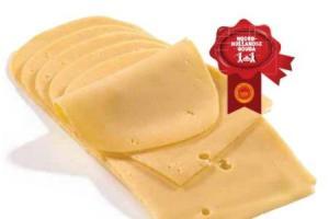 noord waarland gesneden kaas jong belegen