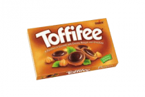 toffees