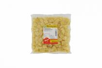 boni aardappelblokjes