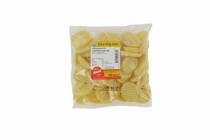 boni aardappelgolfjes