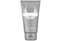 invictus hair  bodywash