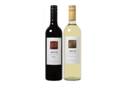 intis argentijnse wijn