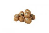 kiwi gold 750 gram