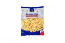 horeca select pommes frites