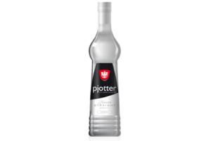 pjotter wodka