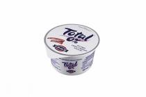 fage griekse yoghurt 0 vet
