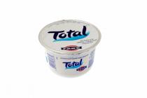 fage griekse yoghurt 10 vet