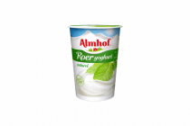 almhof roeryoghurt naturel