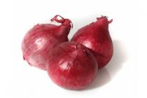 rode uien