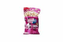 jimmys popcorn zoet