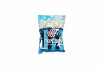 jimmys popcorn zout