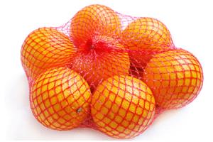 coop handsinaasappelen