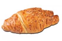 coop kaas croissant