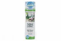 therme bali flower deodorant