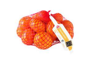c1000 mandarijnen