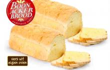 boonacker maisbrood