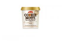penotti cookie notti speculoos spread